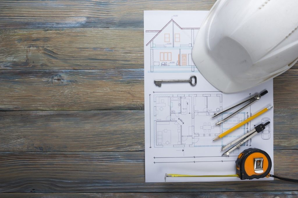 How Structural Engineering Services Can Help for Your Home or Business
