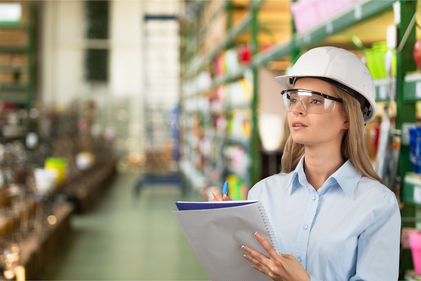 Will Structural Engineering Firms Get More Women Civil Engineers in the Future?