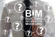 8 Benefits Of BIM Services For Your Project Site